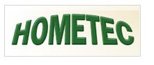 Hometec logo